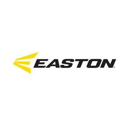 Bat Shaving / Rolling Service - Easton