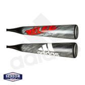Adidas Melee Balanced SSUSA Senior Softball Bat