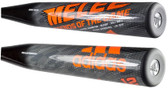 Adidas Melee 12 inch Senior SSUSA Senior Softball Bat