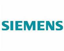 Powers-Siemens Bldg Tech PART # 291-05990