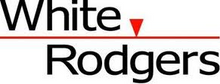 White-Rodgers LP Conversion Kit # F92-0659