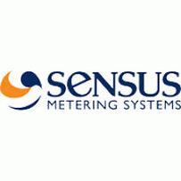 Sensus/Rockwell Orifice # 143-16-023-04