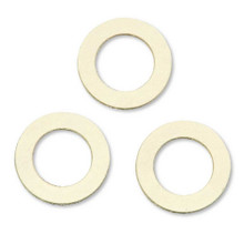 Honeywell AMU200-RP Gasket Kit For Am-1 Union