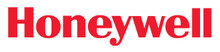 Honeywell 101738A Electrode & Bracket