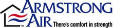 Armstrong Furnace Control Board # R39029B002