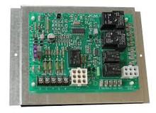 ICM Controls Furnace Control Module # ICM2805A