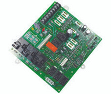 ICM Controls Furnace Control Board # ICM2807