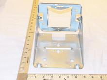 Honeywell 14004062-001 External Mounting Bracket Mp909/Mp918