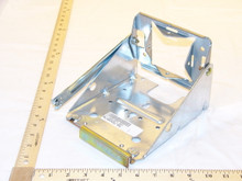 Honeywell 14004062-002 Internal Mounting Bracket N/C