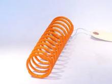 Sensus #  143-16-021-06 Orange Spring