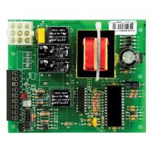 Rheem 13507 V99 Electronic Board