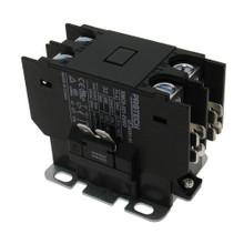 Rheem 42-25101-01 24V 30A 1 Pole Contactor
