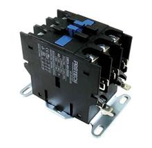 Rheem 42-25103-03 24V 40A 3 Pole Contactor