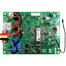 Rheem 47-102090-82 Control Board Kit