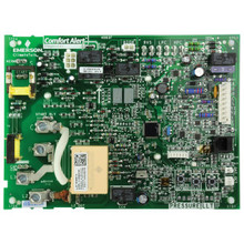Rheem 47-102090-93 Control Board Kit