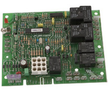 ICM Controls Furnace Control Board # ICM280