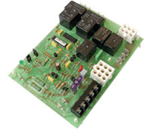 ICM Controls Furnace Control Board # ICM2801