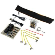 Rheem 47-21517-82 Defrost Control Board Kit