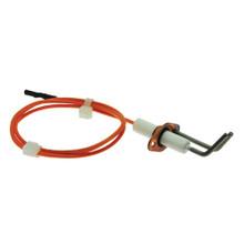 Rheem 62-24141-02 Direct Spark Ignitor
