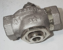 Barber-ColmanGlobe Valve Body Part #VB-7223-0-4-9