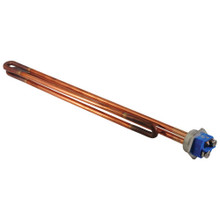 Rheem AP10873QL 480V 6000Watt Heating Element