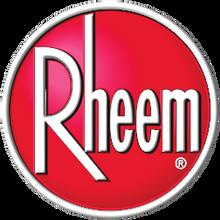 Rheem AS-58386-91 5Kw Sheath Heater Element