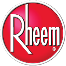 Rheem AS-60993-06 Burner Cluster