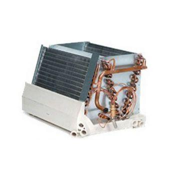 Rheem RCBA-4882G Evaporator Coil (Now RCBA-4882T)