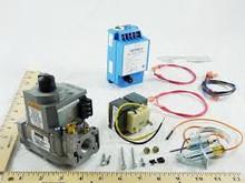 Reznor Spark Ignition Retrofit Kit # 100525