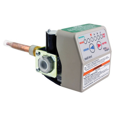 Rheem Sp13845a Valves Furnacepartsource Com
