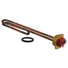 Rheem SP610670 3800W Water Heater Element