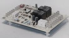 Heil QuakerFan Timer Control Circuit Board Part #1084197