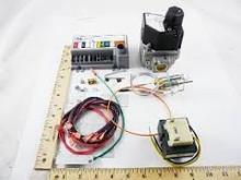 Reznor Standing Pilot To Spark Conversion Kit # 100527