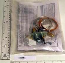 Reznor Pilot Assembly Kit, Part # 110851