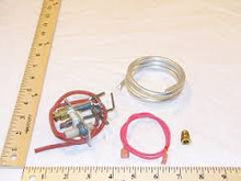 Reznor Pilot Assembly Kit, Part # 110861