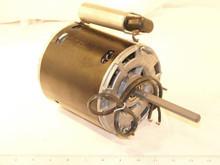 Reznor Motor # 156275