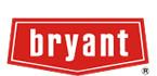 Bryant Blower Motor, Part #HC41AE117