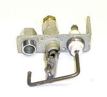 Honeywell Pilot Burner Part #Q179D1008