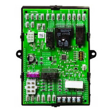 Lennox Fan Timer Board - Part# X8609