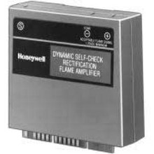 Honeywell FRT Amplifier Part# R7847A1033