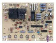 Carrier Products Circuit Board Part# CESO110074-01
