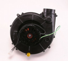 Nordyne Inducer Motor Part# 903962