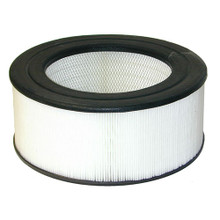 Honeywell 21500 99.97 Hepa Filter for150Cfmw/O Cpz