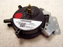 Nordyne Pressure Switch Part# 632444R