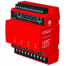Honeywell AQ15540B Aquatrol Zoning Module