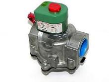 Asco Solenoid valve Part #8215C63
