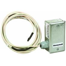 Honeywell C7031J2009 12'Averaging Temp Sensor