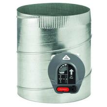 "Honeywell CPRD10 Constant #Reg Bypass Damper10""Rnd"