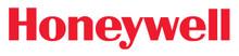 Honeywell DC1010CT101000E Dc1010Ct-101-000-E Controller