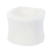 Honeywell HAC504AW Humidifier Wick Filter